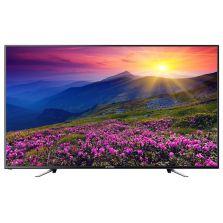 Sansui 50-inch (127cm) Full HD LED TV- SLED50FHD