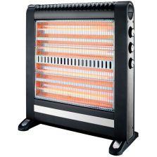 Goldair Quartz Heater GQH-1256