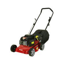 Ryobi Lawnmower Petrol 125cc 410mm