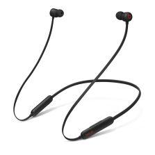 Beats Flex Wireless Earphones Black
