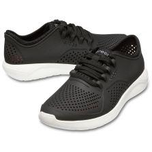 Crocs  LiteRide Pacer W-Black