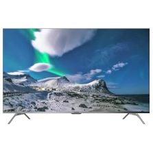 Skyworth 65-inch UHD Android TV (65SUC9300)