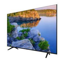Hisense 55-inch UHD Smart TV 55A7100F