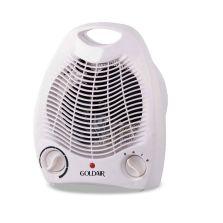 Goldair Fan Heater GFH-2000A