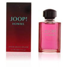 Joop Homme Eau De Toilette - Men - (Parallel Import)