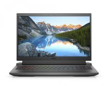 Dell G15 Core i7 10870H 16GB RAM 512GB SSD RTX 3050 Ti Gaming Laptop