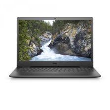 Dell Vostro 3500 Core i5 1135G7 8GB RAM 1TB HDD Storage Laptop