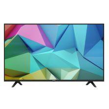 Hisense 50-inch(127cm) Smart UHD LED TV-50A7100