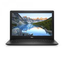 """Dell Inspiron 3583 Celeron 4205U 4GB RAM 500GB HDD 15.6"""" HD Laptop"""