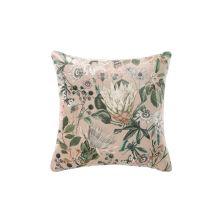 Linen House Bassinger Cushion 48x48cm