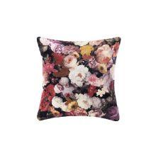 Linen House Uma Cushion 48x48cm