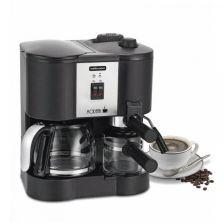 Mellerware Modena 3 In 1 Coffee Maker