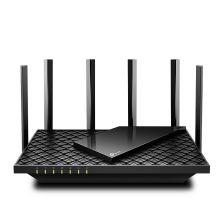 TP-link Archer AX73 AX 5400 Dual Band 6 Steam Gigabit Wi-Fi 6 Router.