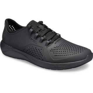 Crocs Mens LiteRide Pacer M Black