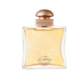 Hermes 24 Faubourg Eau de Parfum - (Parallel Import)