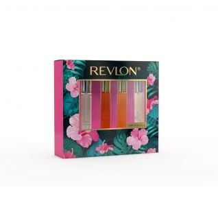 REVLON Assorted Wand Pack