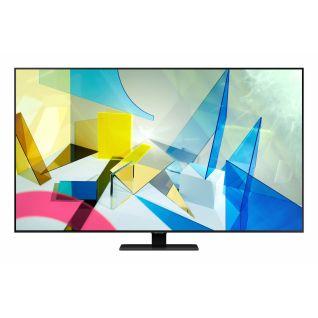 Samsung 75inch (190cm) 4K QLED Smart TV 75Q80T