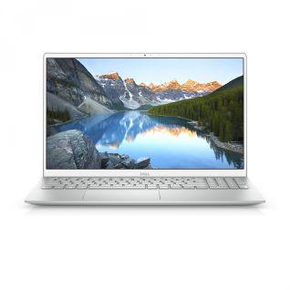 Dell Inspiron 15 5502 Core i7 1165G7 12GB RAM 1TB SSD MX330 2GB Laptop